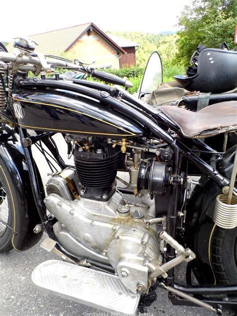Nsu Motorr Der Geschichte by Www Classic Motorrad De