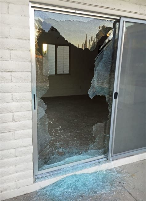 window house repair tucson window repair