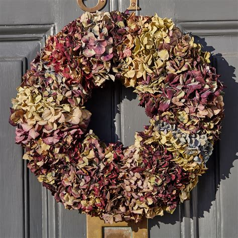 advent meaning in hindi buy decorika christmas wreath online at low prices in