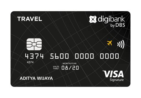 visa black card template anz business one visa credit card application gallery