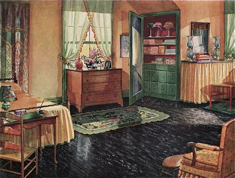 1930s bedroom decor 1000 ideas about 1930s home decor on pinterest 1930s
