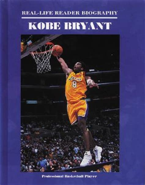 biography book on kobe bryant kobe bryant by john a torres reviews discussion