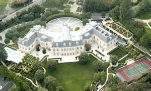 Nevada House Sheldon Gary Adelson House Successstory
