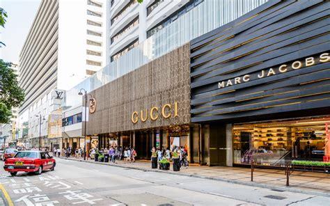 image gallery hong kong luxury 3 key strategies for hong kong s luxury retailers to beat