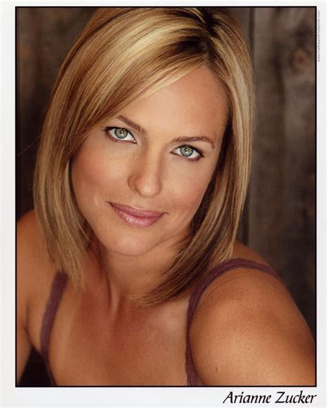 arianne zucker and danielle arianne zucker hair styles days of our lives hairstyle