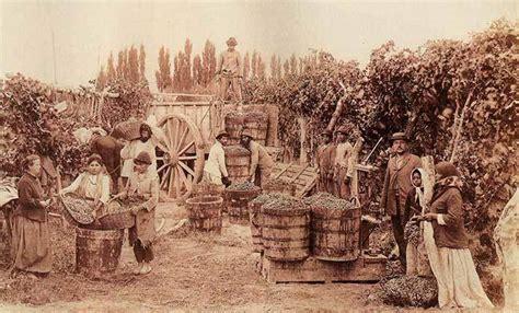 imagenes de la revolucion mexicana en san luis potosi la revoluci 243 n mexicana historia de m 233 xico