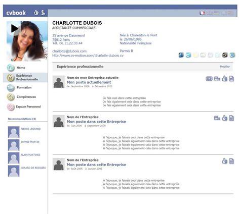 Modelo Curriculum Vitae Yahoo Respuestas idea de curr 237 culum moderno ii modelo curriculum