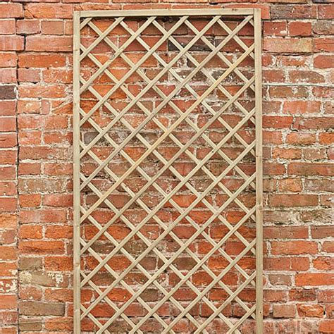 Forest Trellis Panels hidcote lattice trellis panels fixed trellis panels