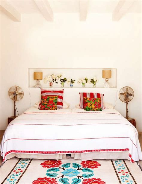 mexican bedroom the 25 best mexican bedroom ideas on mexican bedroom decor mexican pillows and