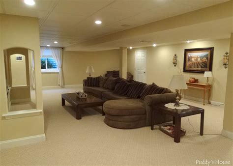 bedroom home decor glamorous basement paint color ideas best solutions of bedroom design small basement ideas best