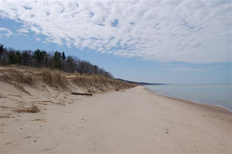 Michigan Dunes Cabins by Photo Gallery Friday Warren Dunes State Park Travel The