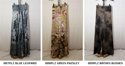 Baju Sika Palazo Pant Dr succi hijjab sophisticated modern muslimah batch