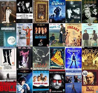 up film genre film film genres
