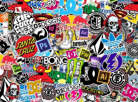Wallpaper Sticker Dinding 315 sticker boom 47x35 dsdesign chile flickr