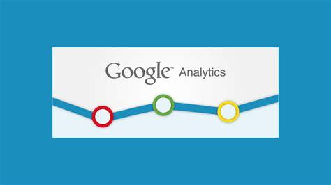 google analytics wallpaper blog about web development and app development