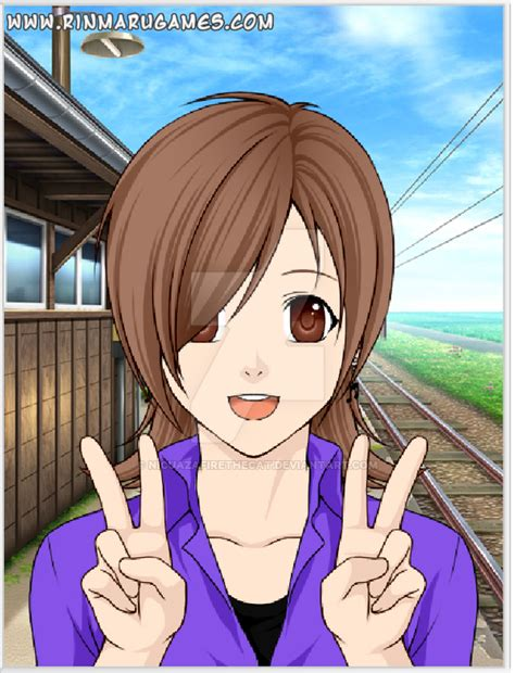 Anime Maker by Anime Avatar Creator Related Keywords Anime Avatar