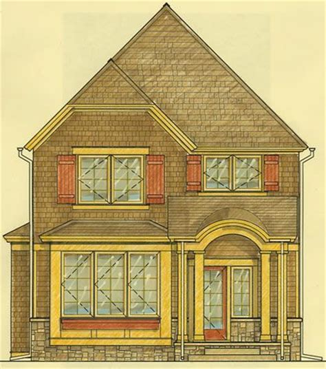 small urban house plans 100 best images about house plans on pinterest farmhouse plans cottage house plans
