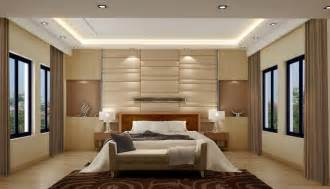 bedroom wall panel design ideas: modern bedroom main wall design ideas download d house