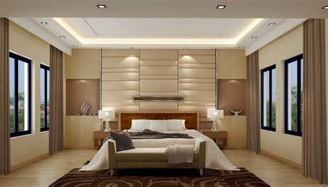 master bedroom feature wall ideas main wall modern