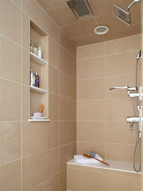 bathroom tile patterns  homes gardens