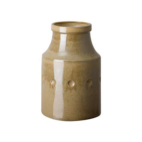 Milk Jug Vase by Milk Jug Vase