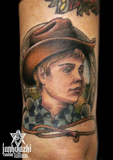 cowboys tattoo mckinney tx awesome pics cowboy mckinney tx hours