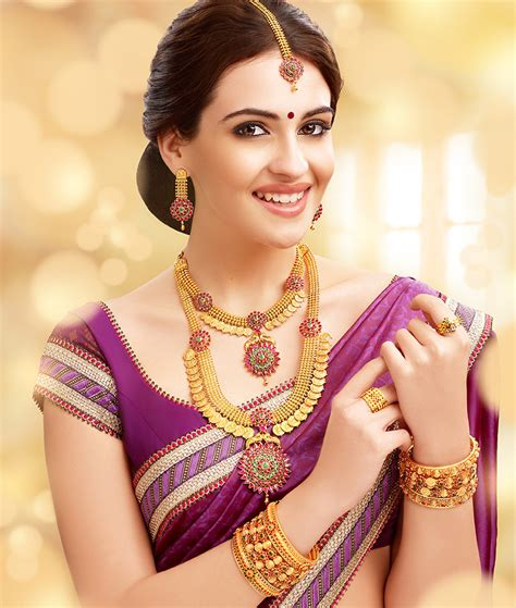 gold wallpaper models the gallery for gt gold jewellery models wallpapers