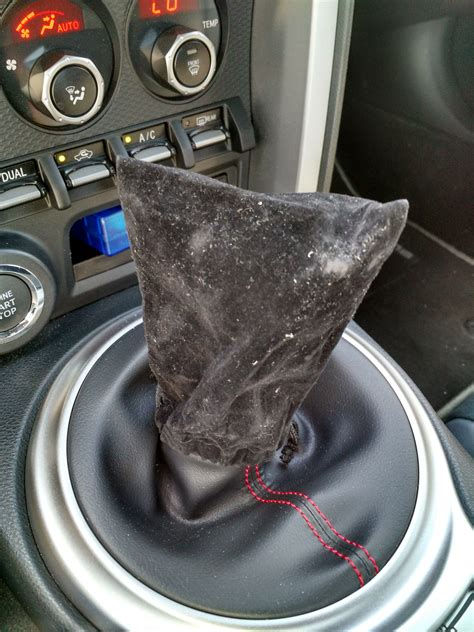 Cool Manual Shift by This Pokeball Shift Cover Will Save Your Lewis
