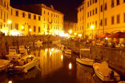 toscana livorno livorno florence pisa italy cruise cruiseline