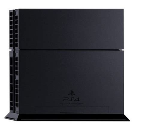 audio format on ps4 can sony ps4 play mp3 m4a wav dts aac wma flac audio files