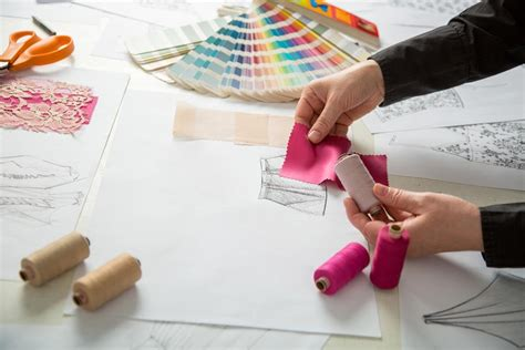 Pattern Maker Fashion Jobs Uk | looking for fashion design jobs in focus recruitment