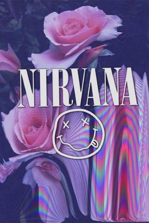 wallpaper iphone 5 nirvana tumblr wallpapers for iphone hipster buscar con google