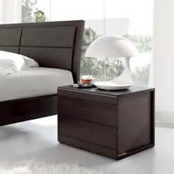modern bedroom table lamps room decorating ideas amp home
