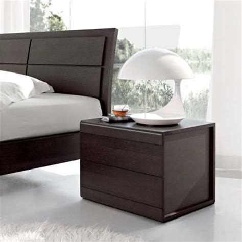 modern table for bedroom modern bedroom table ls room decorating ideas home