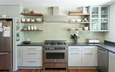 contemporary cottage kitchen place cottage contemporary kitchen