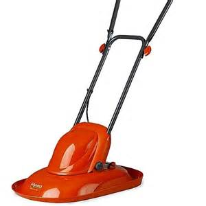 hover lawn mower aldi flymo micro lite electric hover mower the garden tool shed