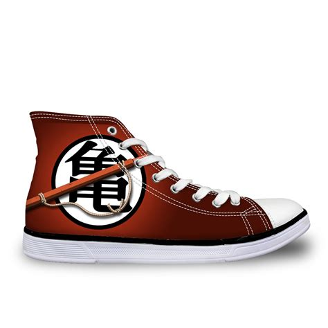 z shoes heredia z shoes for sale free shipping worldwide