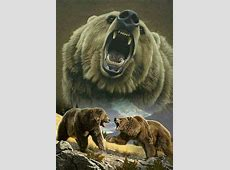 bear attack | angry bear resources | Pinterest | Bears ... American Football Tattoos Designs