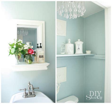 diy home decor blog july 2013 diy show off diy decorating and home
