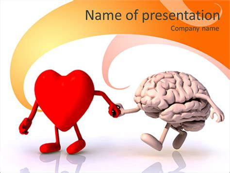 powerpoint theme vs template vs brain powerpoint template backgrounds id