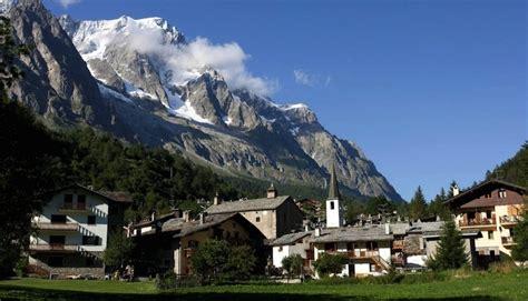 vacanza valle d aosta world vacanza in valle d aosta world