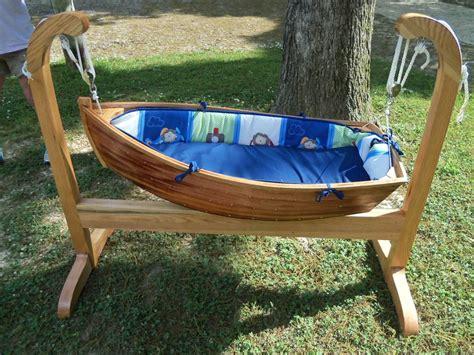 boat cradle wooden boat cradle plans 2