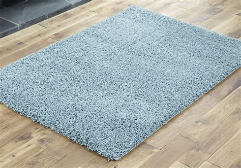 Carpet Ikea 100 rugs ikea rug outdoor rug ikea wuqiang co