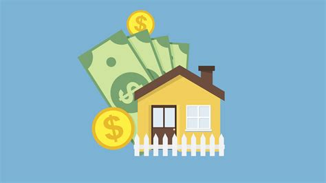 downsize home downsize your home to upsize your superannuation