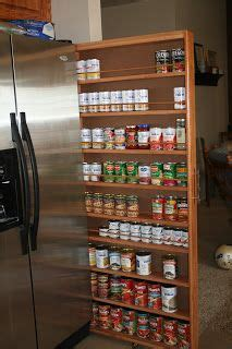 practical and cheap diy ideas for kitchen you should do 14 practical and cheap diy ideas for kitchen you should do 5
