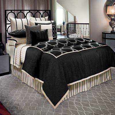 jlo bedroom jennifer lopez bedding collection penthouse suite bedding
