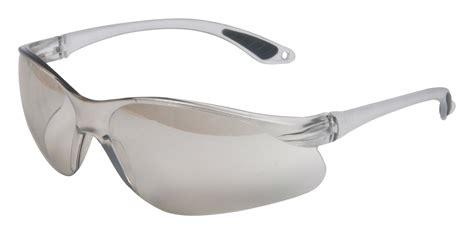 Goggle Gear Clr 3m A F Lns Gg501sgaf Pe Each goggles sinuss nl