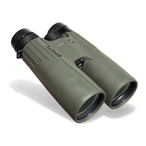 vortex viper hd 15x50 binoculars procular