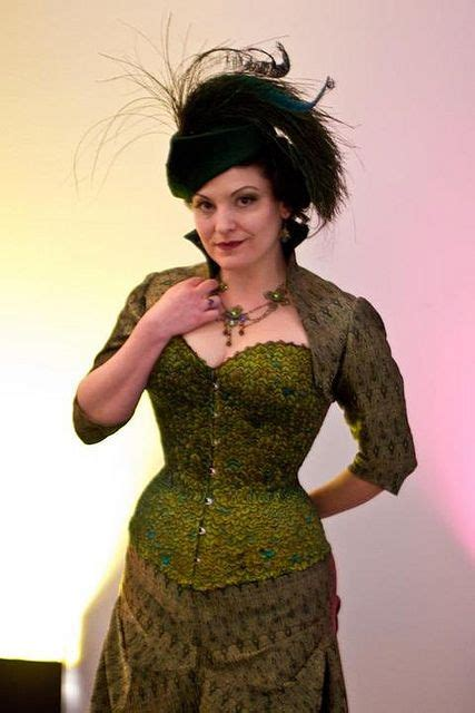 Garden Corsetry by 17 Best Images About Ensembles By Garden On