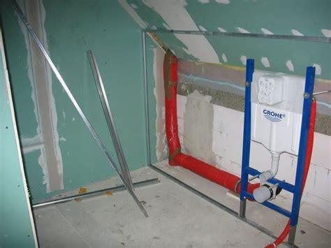 Trockenbau Regal Bauanleitung by Hausblog Handwerkergewusel